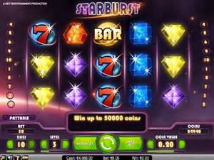 Starburst 200 freespins Mr Star Casino