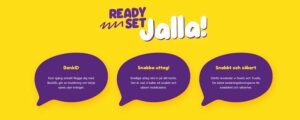 ready-set-jalla